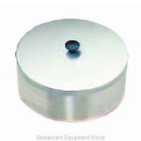 Lakeside 09555 Dispenser, Plate Dish, Tube Cover