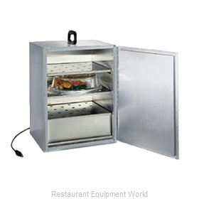 Lakeside 11310 Food Carrier, Stainless Steel
