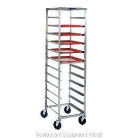 Lakeside 179 Tray Rack, Mobile,  Single