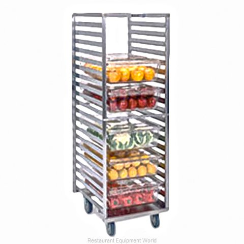 Lakeside 180 Rack Food Pan 12 x 20