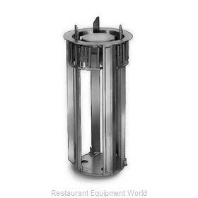 Lakeside 194225 Dispenser, Plate Dish, Drop In