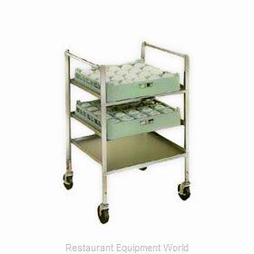 Lakeside 197 Cart, Dishwasher Rack