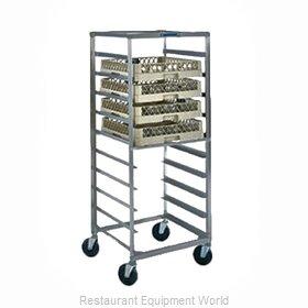 Lakeside 198 Cart, Dishwasher Rack