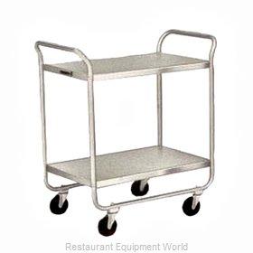 Lakeside 210 Cart, Transport Utility