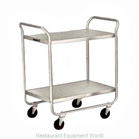 Lakeside 221 Cart, Transport Utility