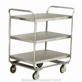 Lakeside 222 Cart, Transport Utility