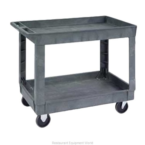 Lakeside 2523 Utility Cart