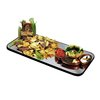 Lakeside 267 Tray, Mirror