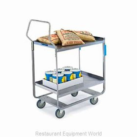 Lakeside 4521 Utility Cart