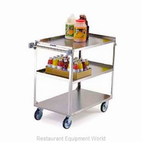 Lakeside 459 Cart, Transport Utility