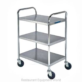 Lakeside 489 Cart, Transport Utility