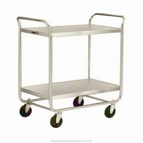 Lakeside 492 Cart, Transport Utility