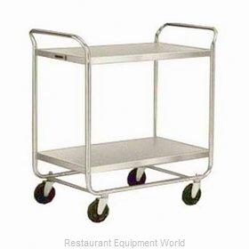 Lakeside 492 Cart, Transport Utility