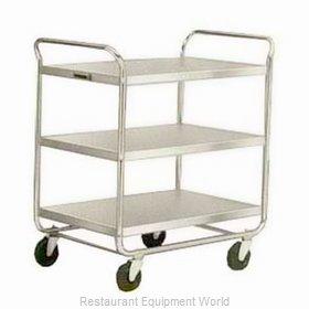 Lakeside 493 Cart, Transport Utility