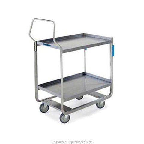 Lakeside 4944 Utility Cart (Magnified)