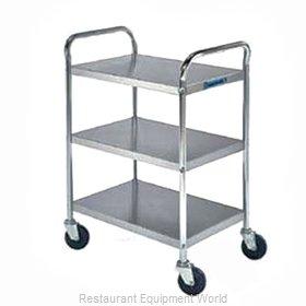 Lakeside 499 Cart, Transport Utility