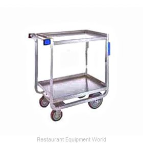 Lakeside 510 Cart, Transport Utility