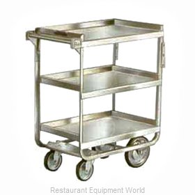 Lakeside 511 Cart, Transport Utility