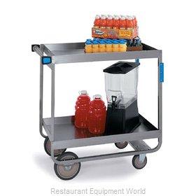 Lakeside 557 Cart, Transport Utility