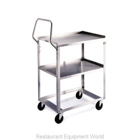 Lakeside 6600 Utility Cart