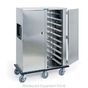 Lakeside 6920 Cabinet, Meal Tray Delivery