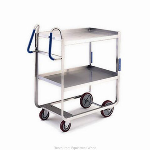 Lakeside 7020 Utility Cart