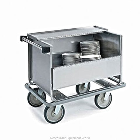Lakeside 707 Cart Dish