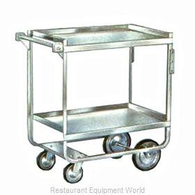 Lakeside 710 Cart, Transport Utility