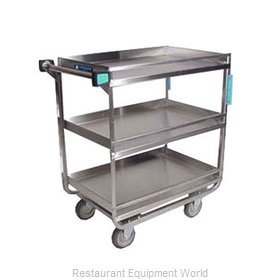 Lakeside 726 Utility Cart