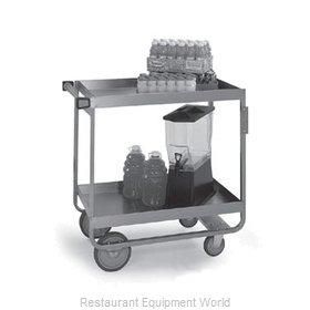 Lakeside 727 Cart, Transport Utility