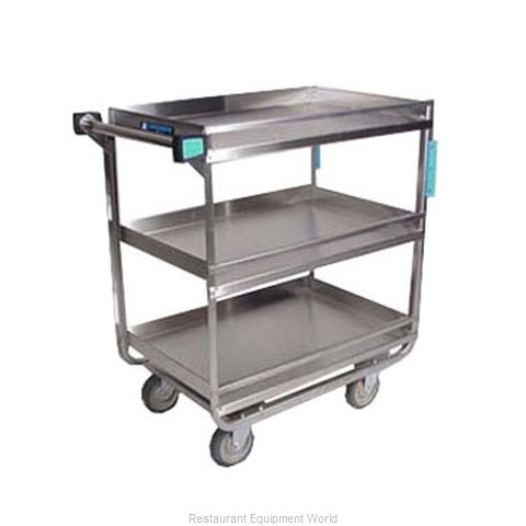 Lakeside 730 Utility Cart