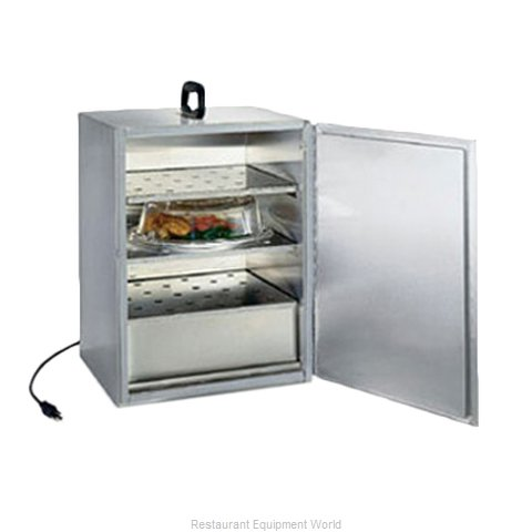 Lakeside 75113 Food Carrier, Stainless Steel