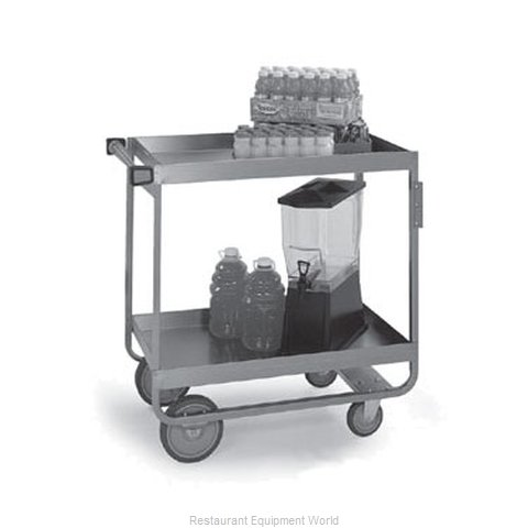 Lakeside 757 Cart, Transport Utility