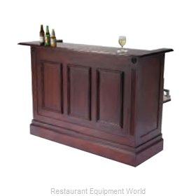 Lakeside 76211 Portable Bar