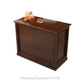 Lakeside 79991 Cart, Beverage