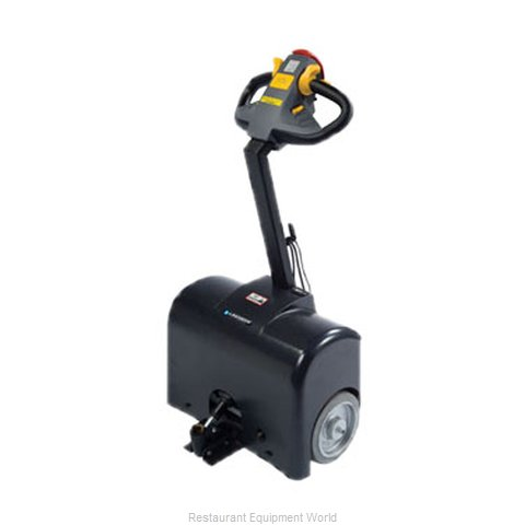 Lakeside 8162 Power Tug for Cabinets Carts