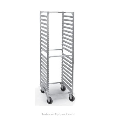Lakeside 8559 Refrigerator Rack, Roll-In
