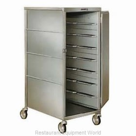 Lakeside 857 Cabinet, Meal Tray Delivery