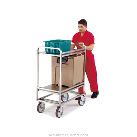 Lakeside 8840 Cart, Transport Utility