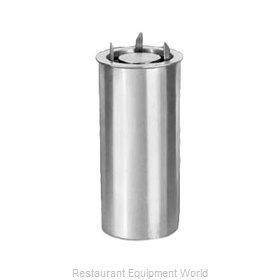 Lakeside 913 Dispenser, Plate Dish, Drop In