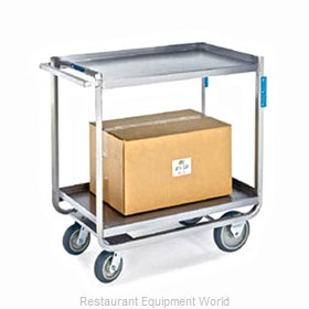 Lakeside 947 Cart, Transport Utility