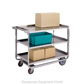 Lakeside 959 Cart, Transport Utility