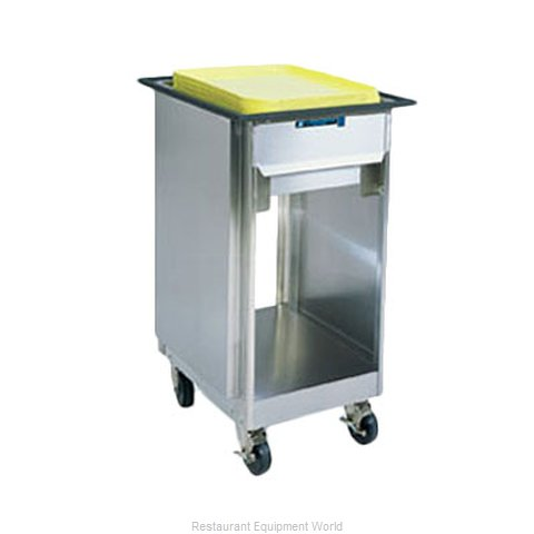 Lakeside 999 Dispenser Tray Rack