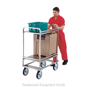 Lakeside PB1500T Utility Cart