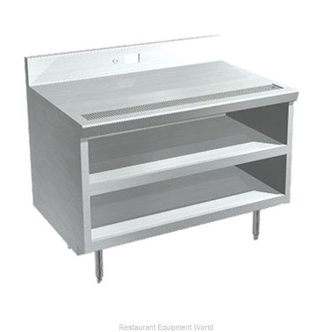 Larosa L-64124-32 Beverage Counter