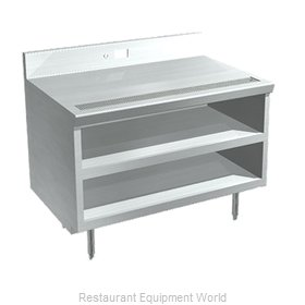 Larosa L-64160-28 Beverage Counter