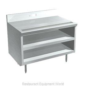 Larosa L-64160-32 Beverage Counter