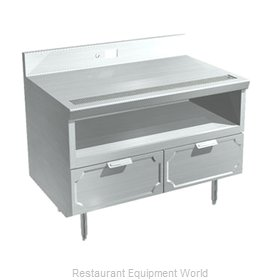 Larosa L-65124-28 Beverage Counter