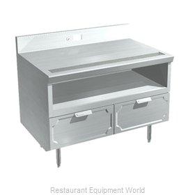 Larosa L-65124-32 Beverage Counter