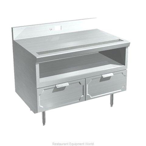 Larosa L-65148-28 Beverage Counter